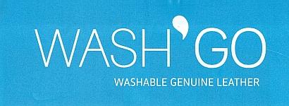 Wash'go