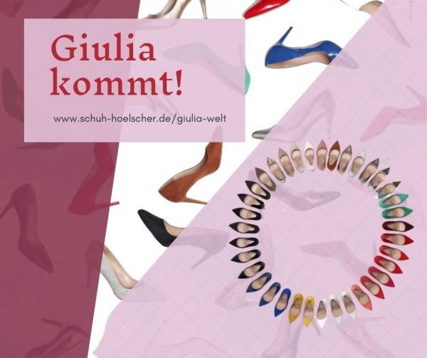 FB-Giulia-kommt