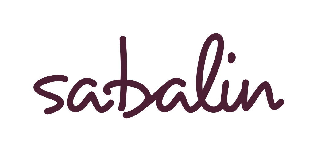 Sabalin