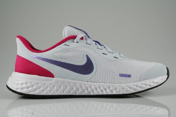 Nike - Art. BQ5671-018