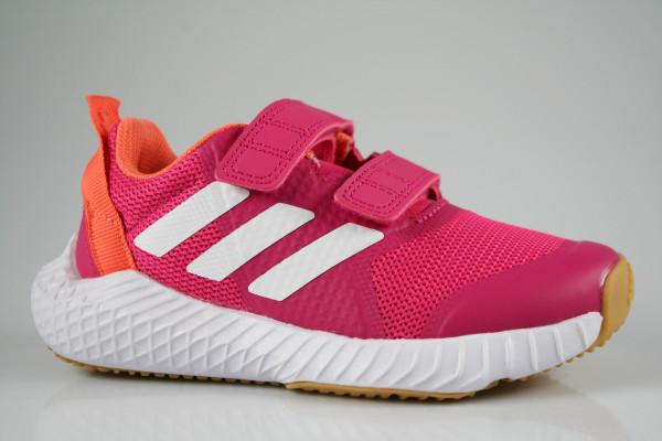 Adidas - G27200