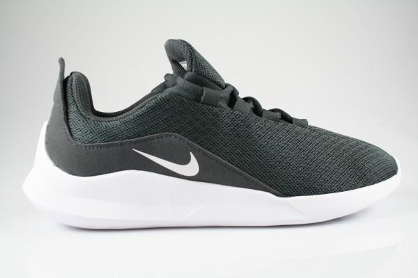 Nike - Art. AA2181 011