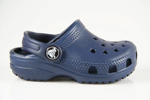 Crocs - classic clog kids