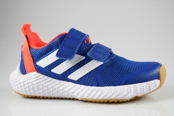 Adidas - G27199