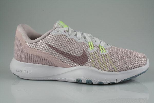 Nike - Art. 898479 104
