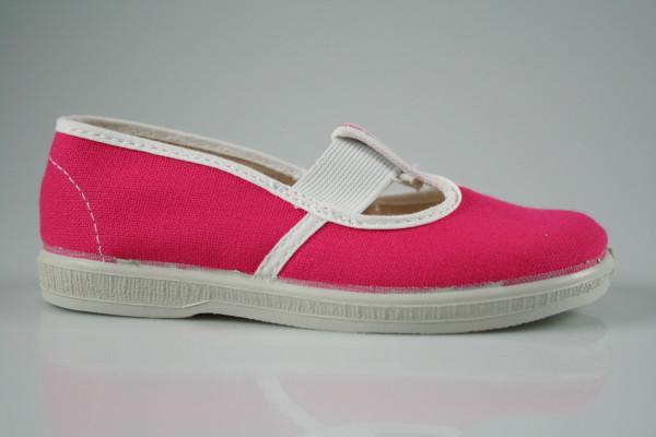 Beck - 306 Basic pink