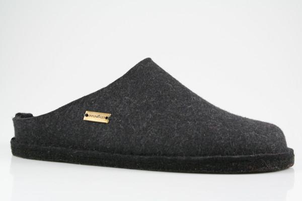 Haflinger - Flair Soft