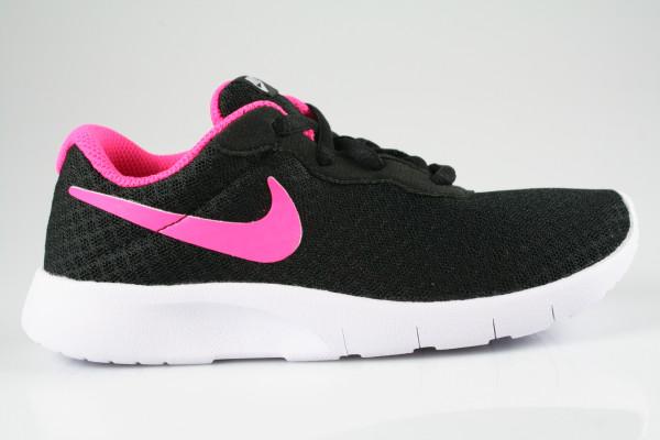 Nike- Art. 818385-061