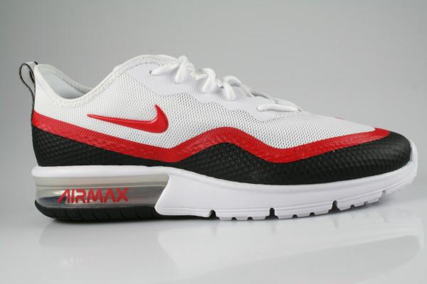 Nike - Art. BQ8823 100