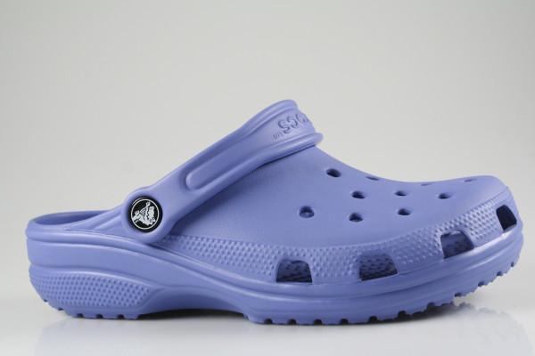 Crocs - Art. 10001-ODA