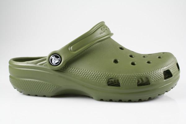 Crocs - Art. 10001-309