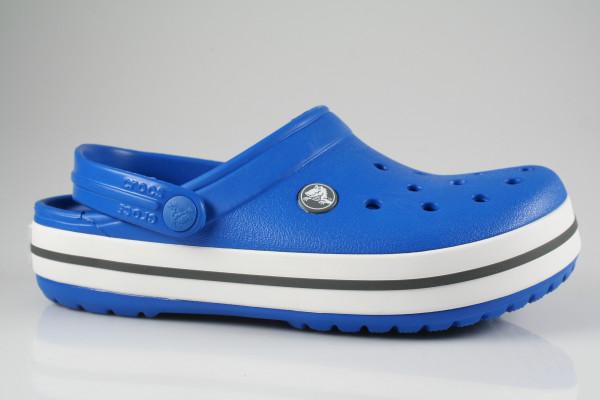 Crocs - Art. Crocband