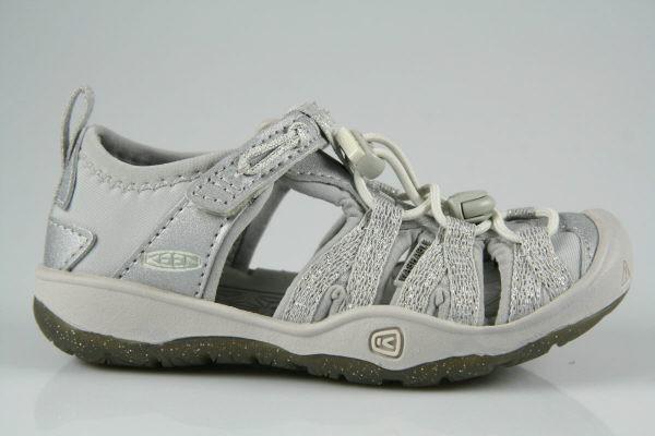 Keen - Art. Moxie sandal