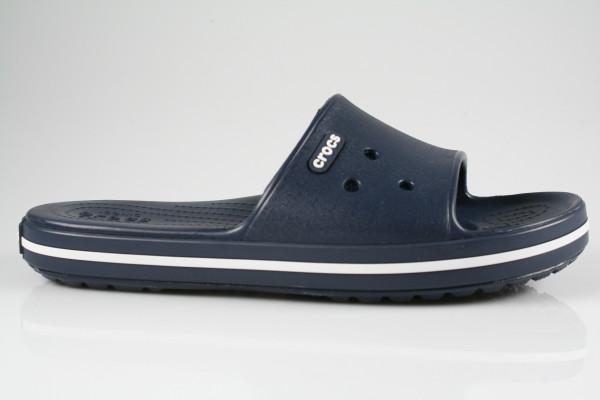 Crocs - Art. 205733-462