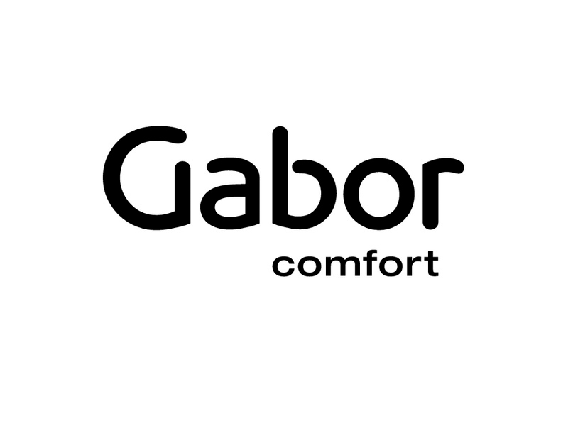 Gabor - comfort