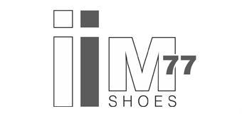 IIM 77