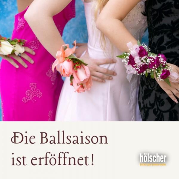 Ballsaison-bei-schuh-hoelscher