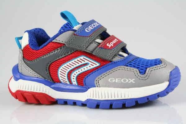 GEOX - Art. J02AXA-014