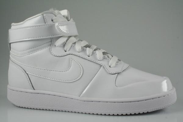 Nike - WMNS Eberom Mid Prem