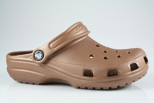 Crocs - Art. 10001-854