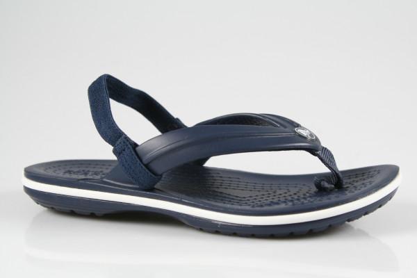 Crocs - Art. Crocband strap
