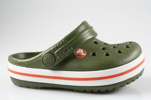 Crocs - Art. 204537-3TB