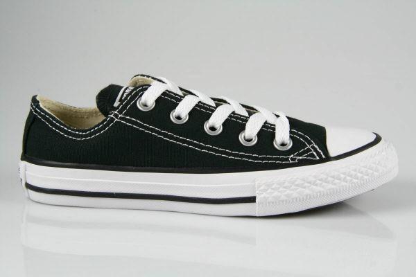 Converse - Art. 3J235C