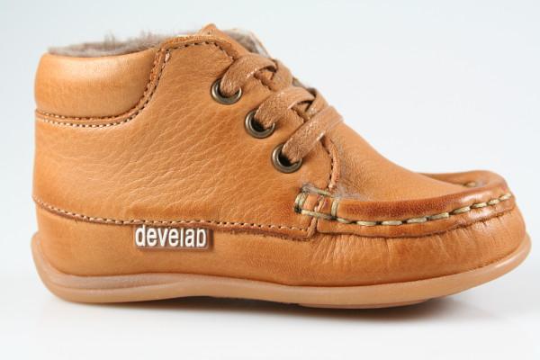 DEVELAB - Art. 46099 752