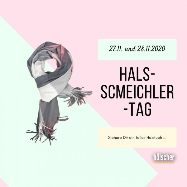 ig-Halsschmeichler-tag