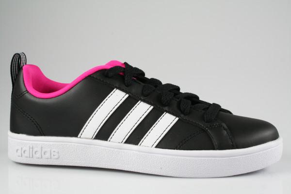 Adidas - BB9623