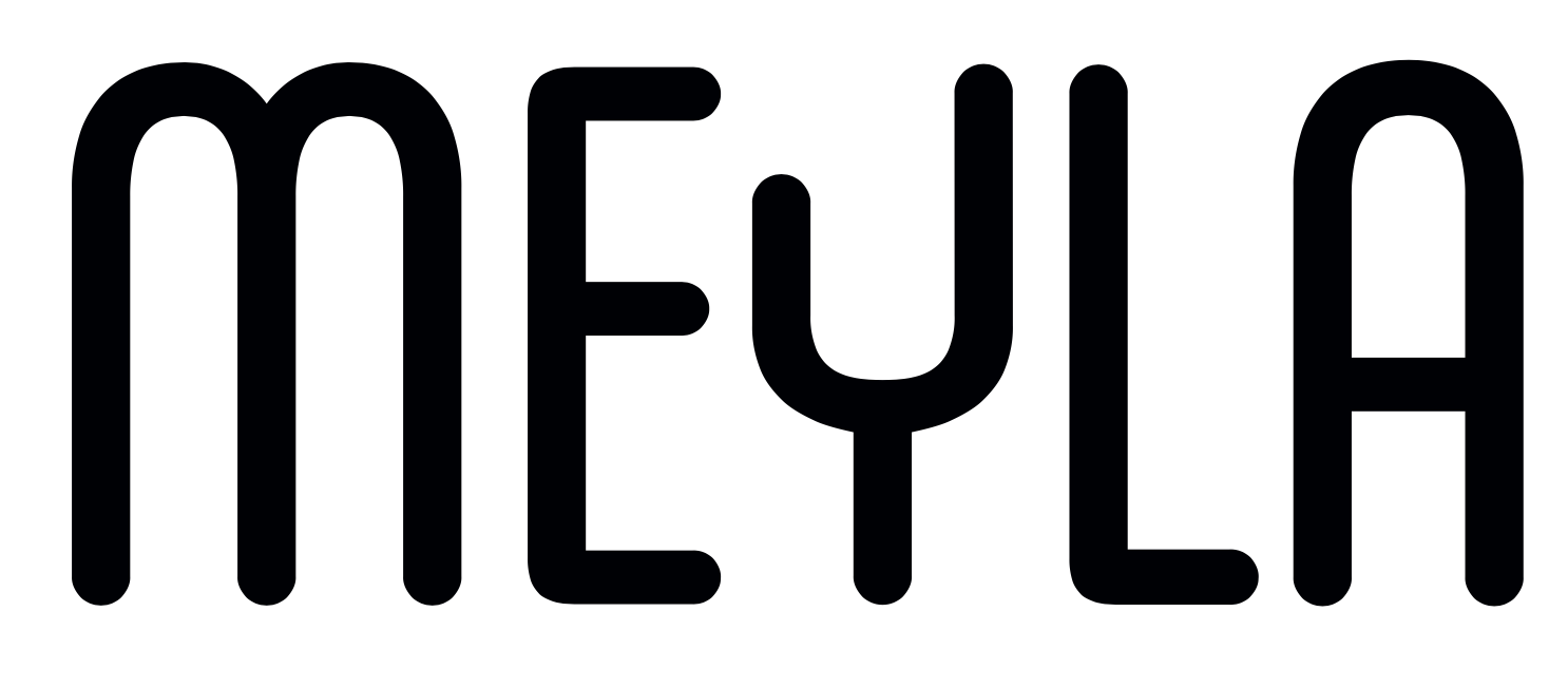 Meyla