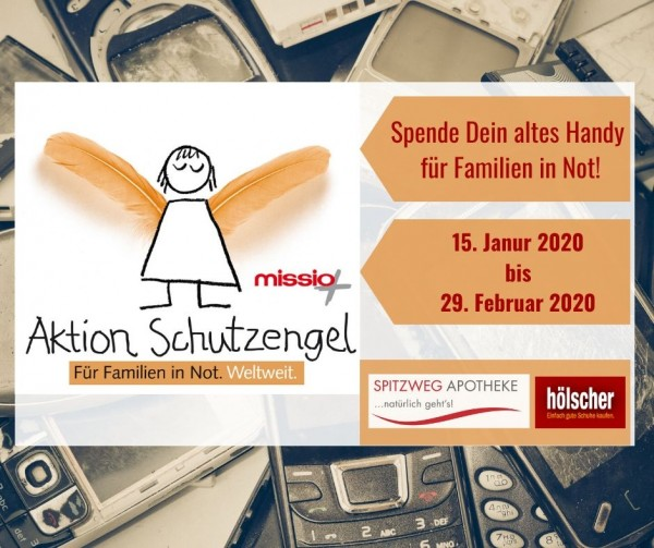 fb-post-Spende-Dein-altes-Handy-f-r-Familien-in-Not