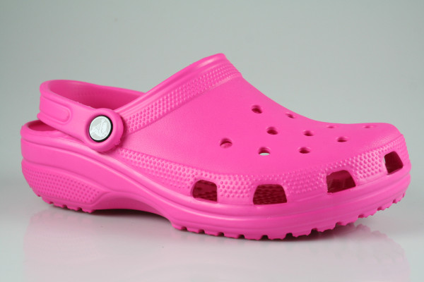 Crocs - Art. Classic