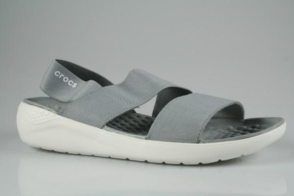 Crocs - Art. LiteRide Sandal