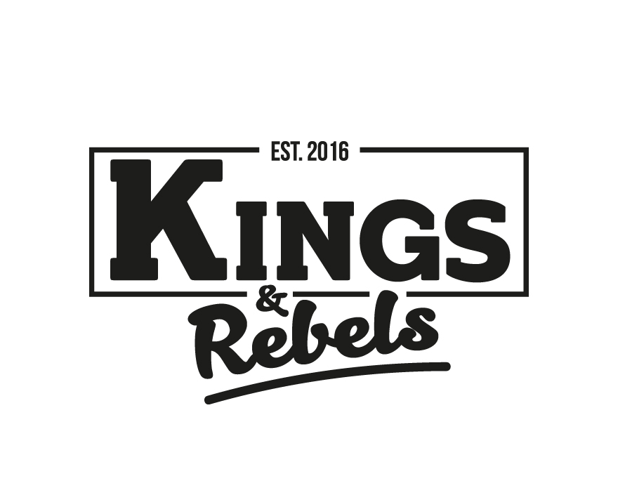 Kings and Rebels