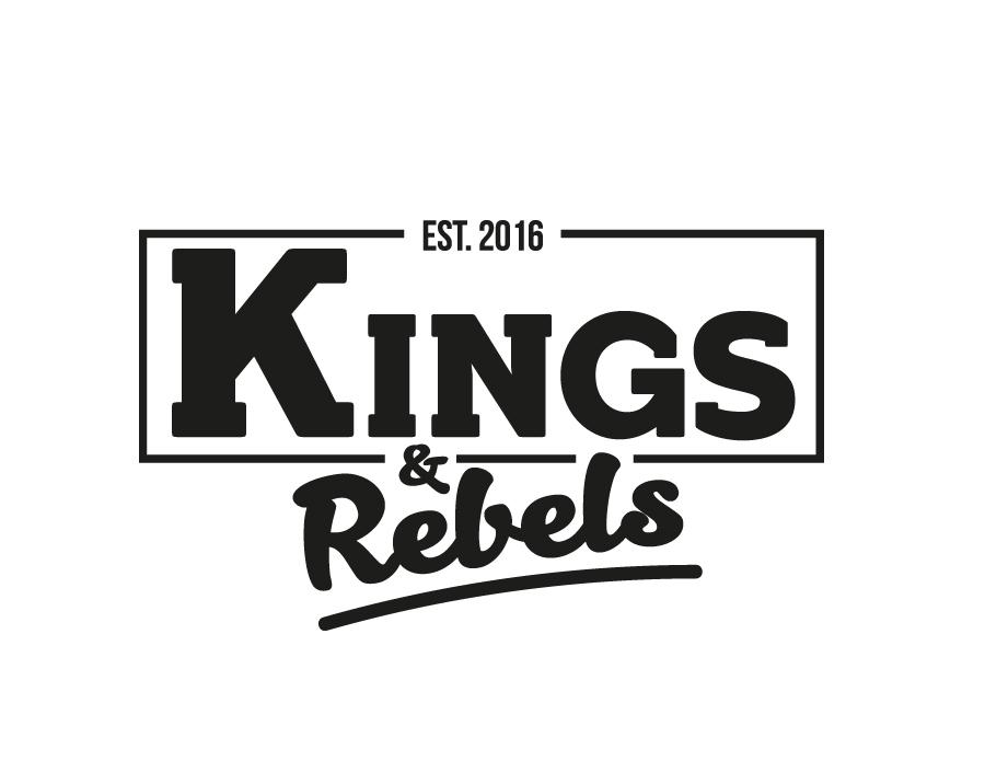 Kings and  Rebels