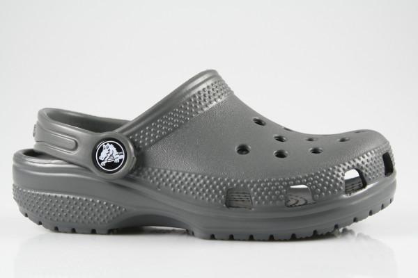 Crocs - Art. 204536-0DA