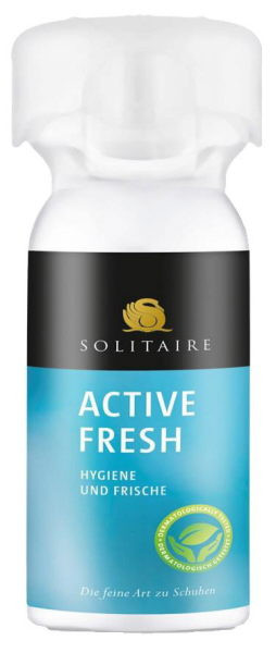 BNS Active Fresh 100 ml