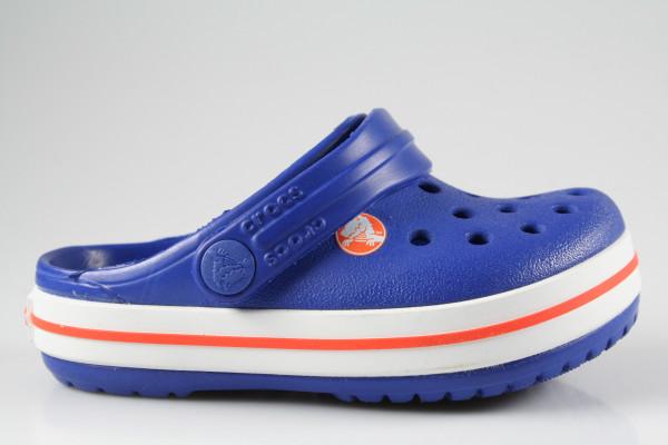 Crocs - Art. 11016-41O