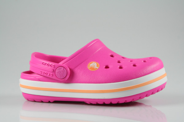 Crocs - Art. 204537-6QZ